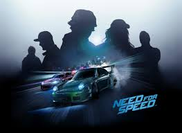 Need For Speed E3 2015 Preview