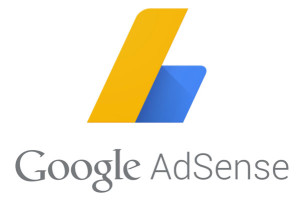 How to get Google Adsense approval quickly with a new blog