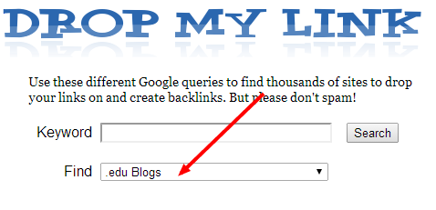 How to start building SEO Backlinks – Beginner Guide