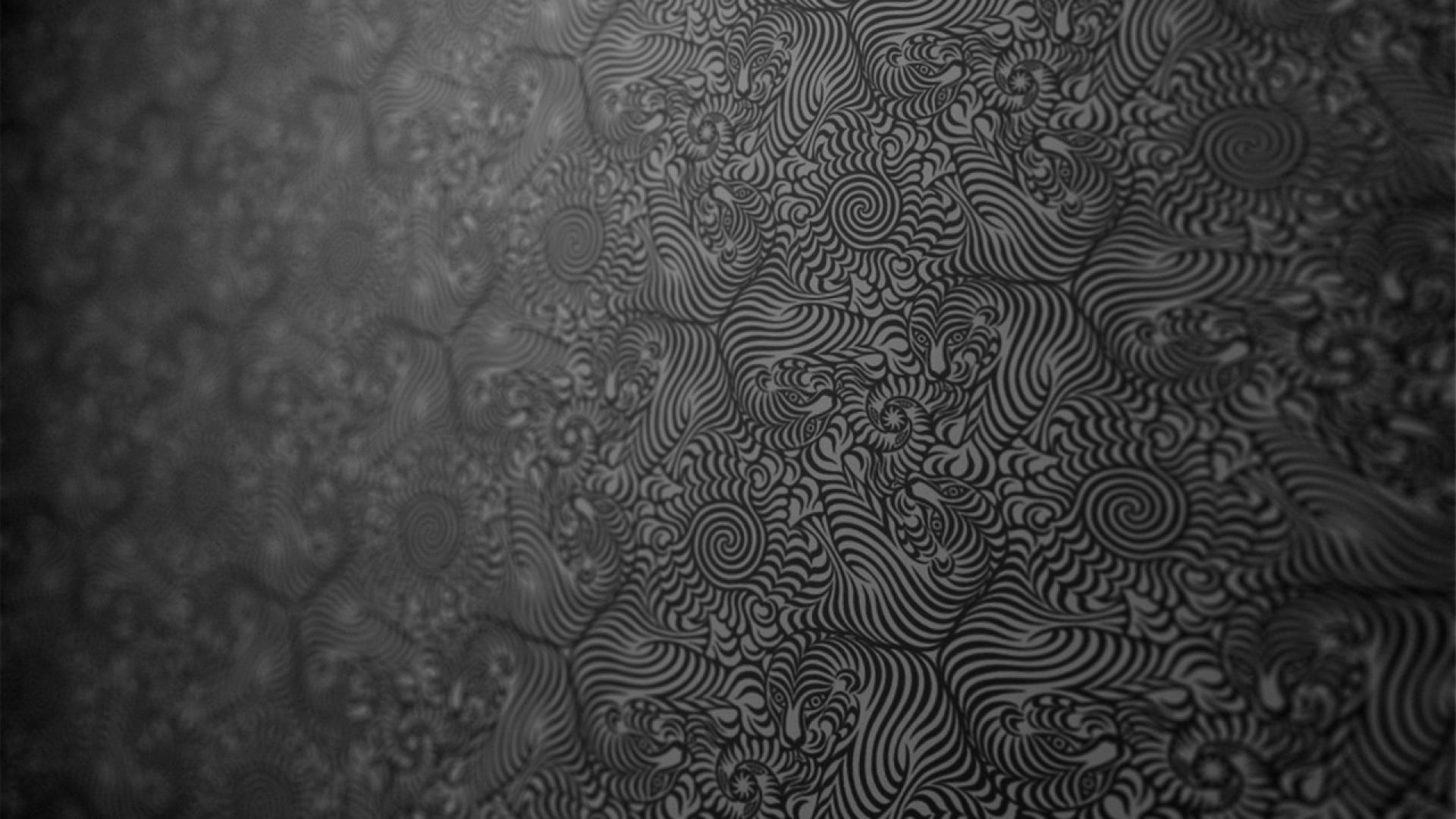 50 Best Psychedelic And Trippy Wallpapers In HD