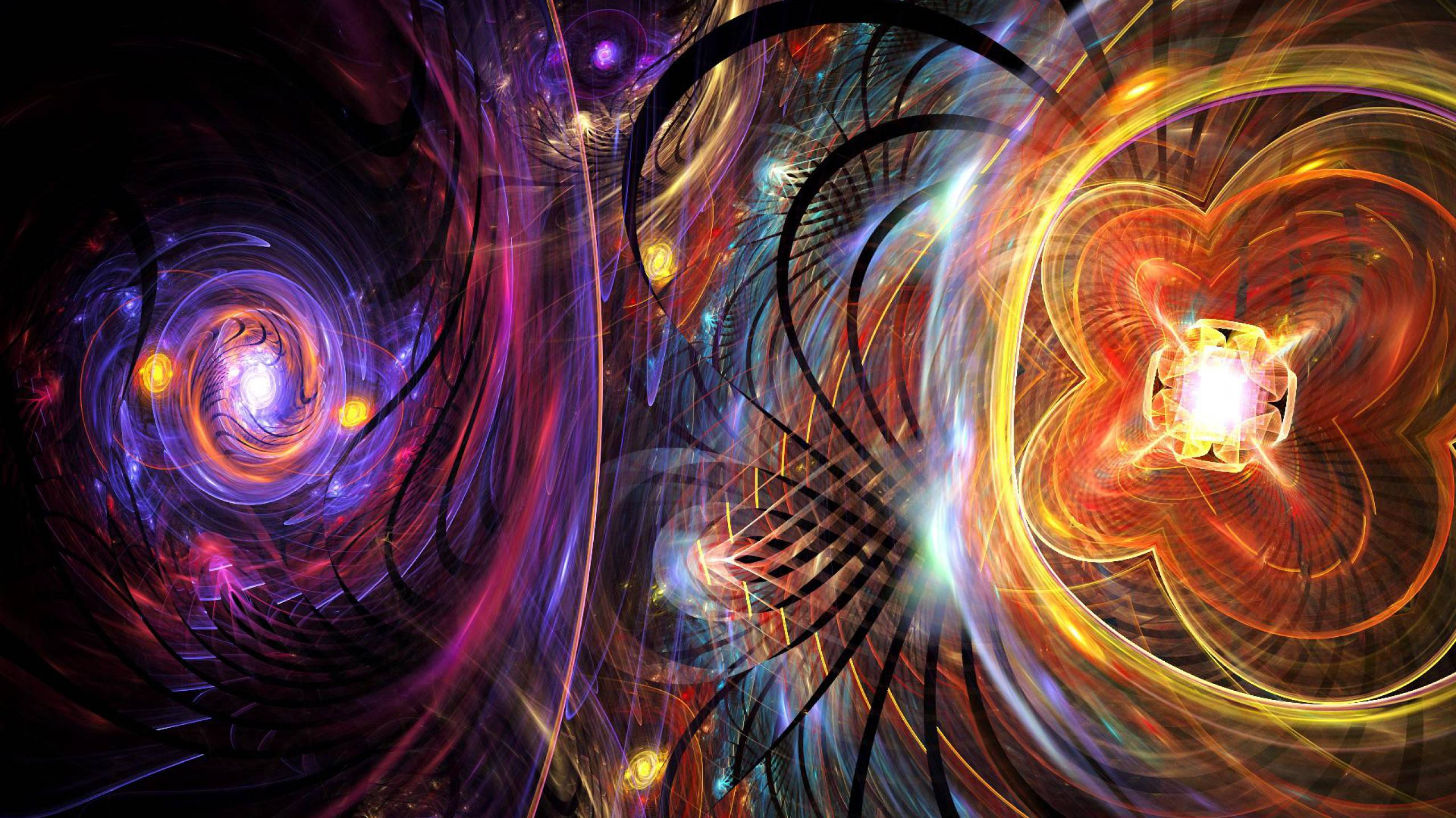50 best psychedelic and trippy wallpapers in hd techonloop - Psychedelic wallpaper hd ...
