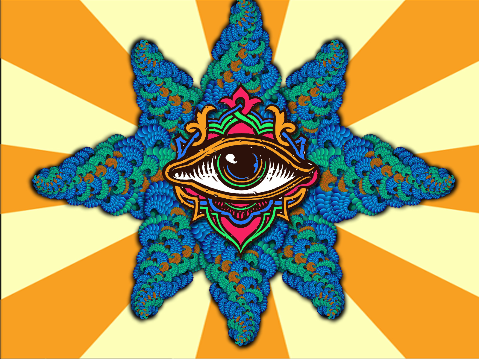 Trippy Wallpapers 5207 15390 15464 60824 203177 205917 Web 213467 215365
