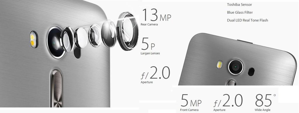 Asus-Zenfone-2-Laser-Camera