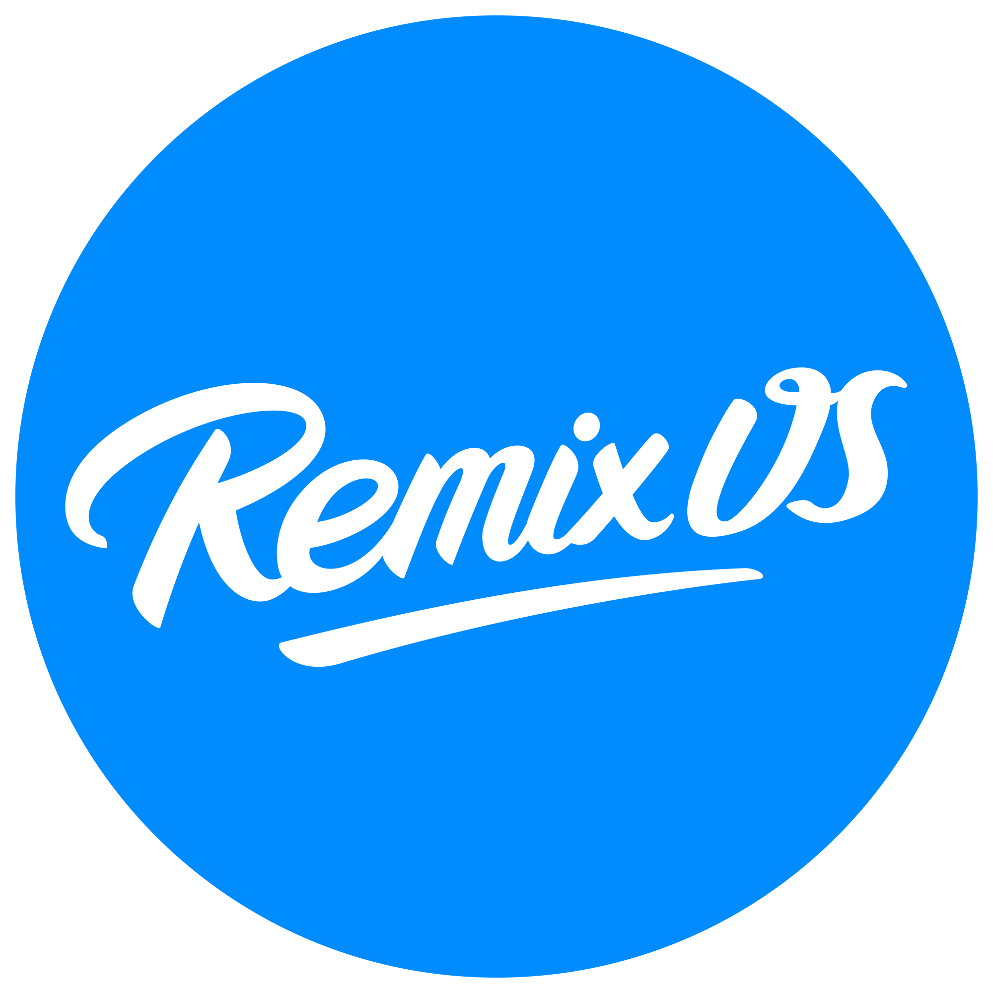 How to install Remix OS on PC | Remix OS Review