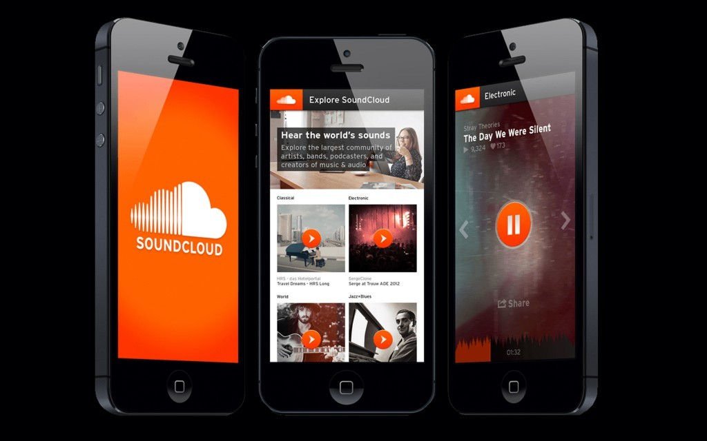 Soundcloud_App1-1024x640
