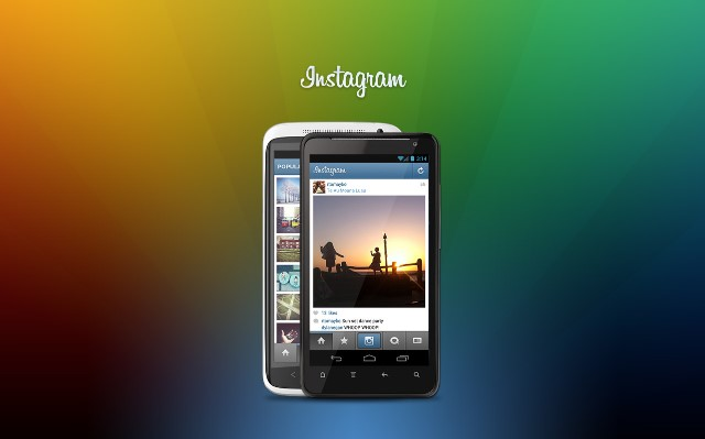 250+ Best Creative Bios for Instagram Ideas