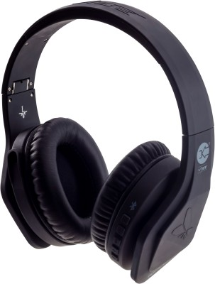 best headphone under 15000