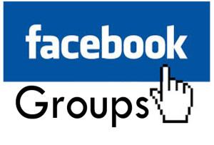facebookgrouplist