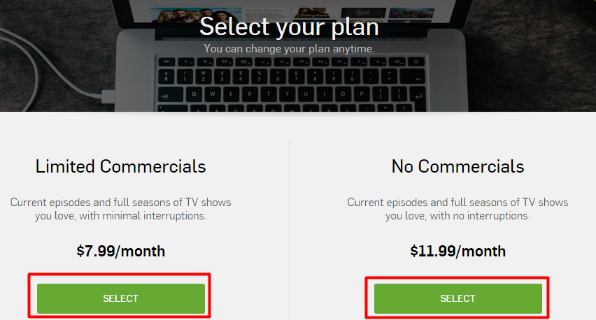 Hulu Plus Login - How To Guide - Techonloop