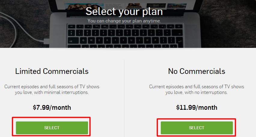 Hulu Plus Login – How To Guide