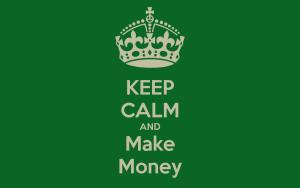 make 5000 a month