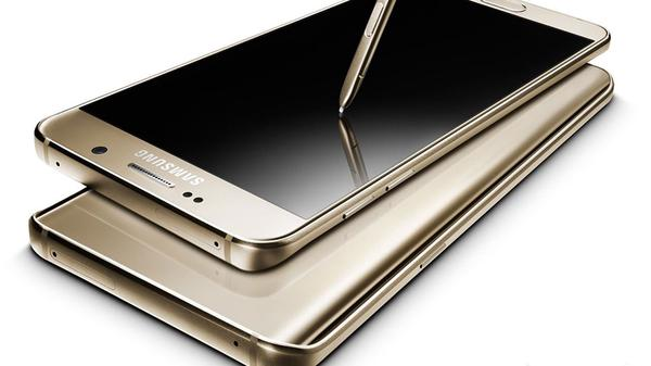note 5