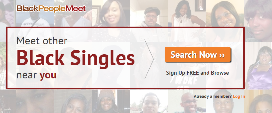 Blackchristianpeoplemeet.com the black christian dating network