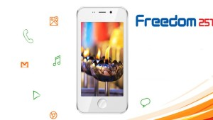 Freedom 251 Booking And Registration – Online Freedom 251 Booking Here
