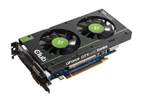 Best Budget Graphic Cards of 2016