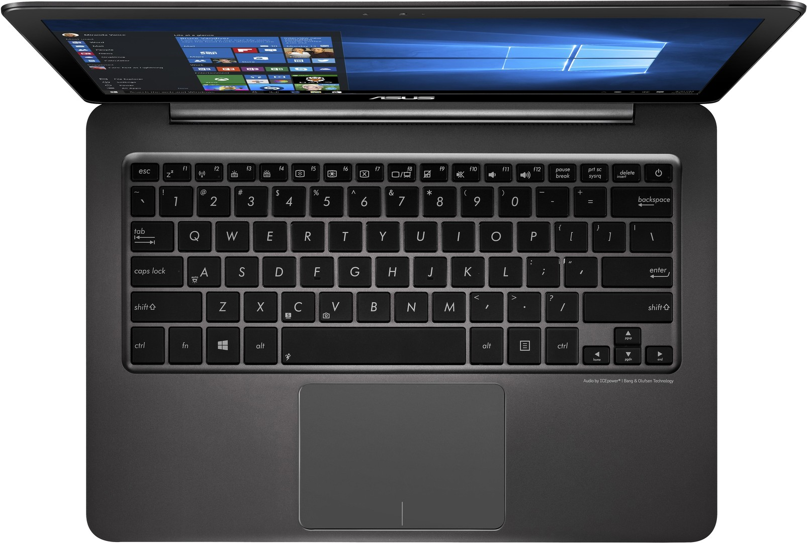 Best Laptops under 60000 in India 2016
