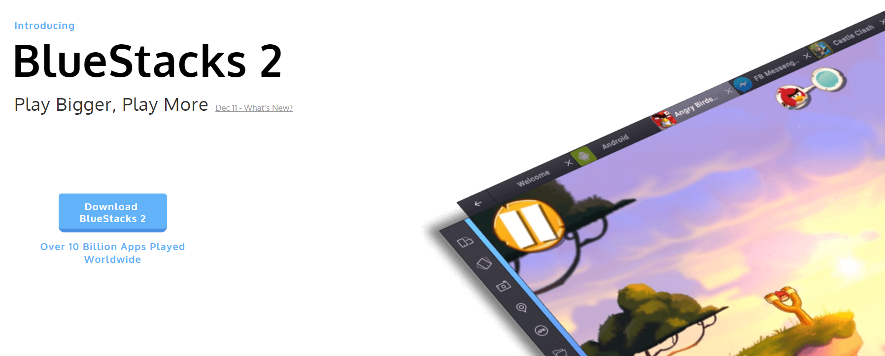 Kik for PC Windows 7 / 8 / 8 1