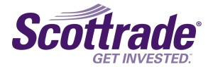 Scottrade Login How To Guide