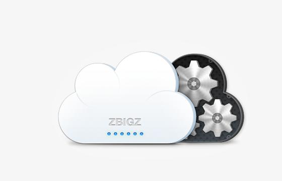 Zbigz Premium account with Top Zbigz Alternative of 2016