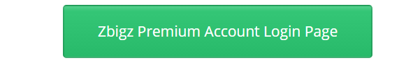 zbigz premium account free