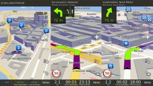 Best Navigation Apps and GPS Apps For Android
