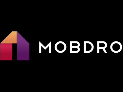 download mobdro