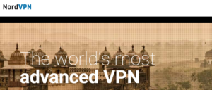 Browser your internet safely and securely by NordVpn