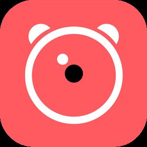 alamy apk download