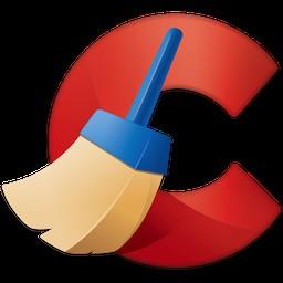 cc cleaner apk