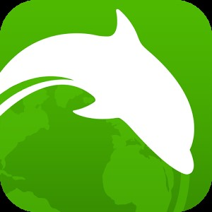 dolphin web browser apk download