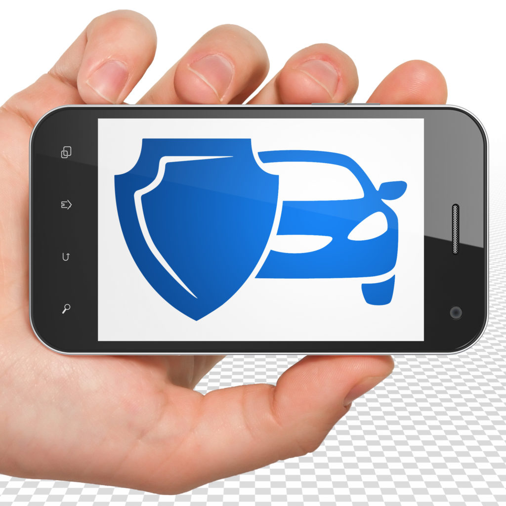 insurance-app