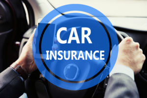 20 Best Apps For Insurance