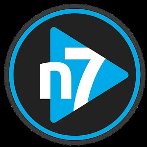 n7 music player apk
