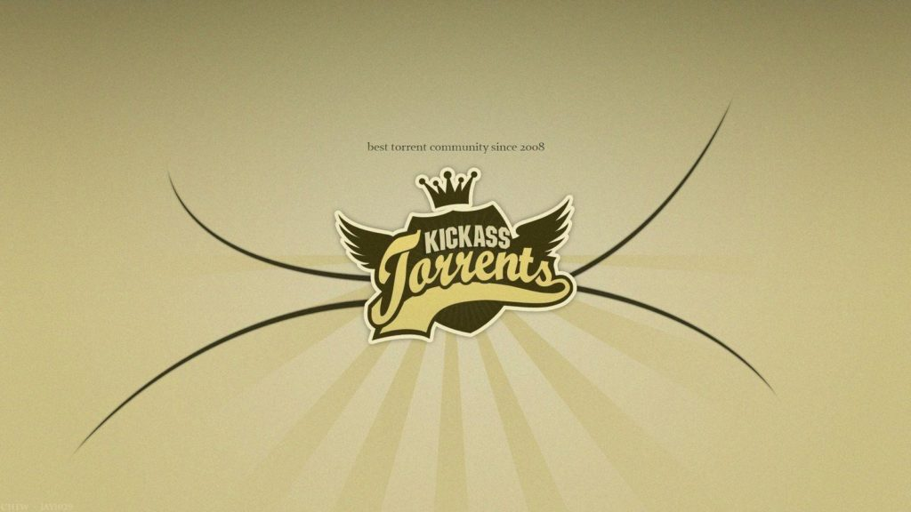 watch movies online kickass torrents