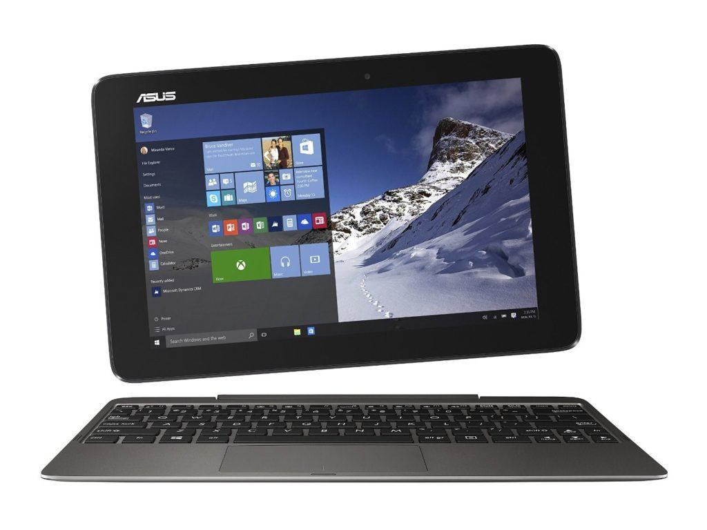 1 asus best laptops under $300