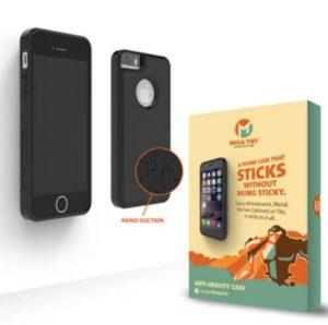 1 gadgets and gizmos nano hold