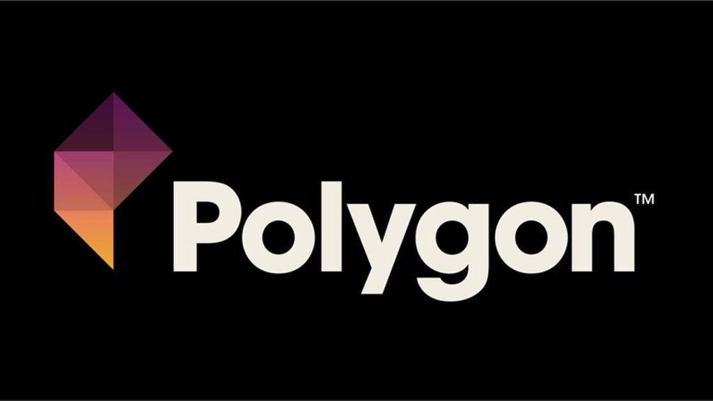 10 best technology websites polygon