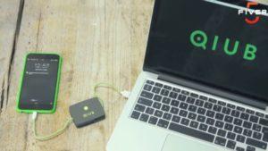 2 gadgets and gizmos quib