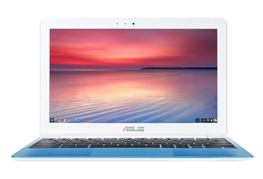 3 laptops under $300