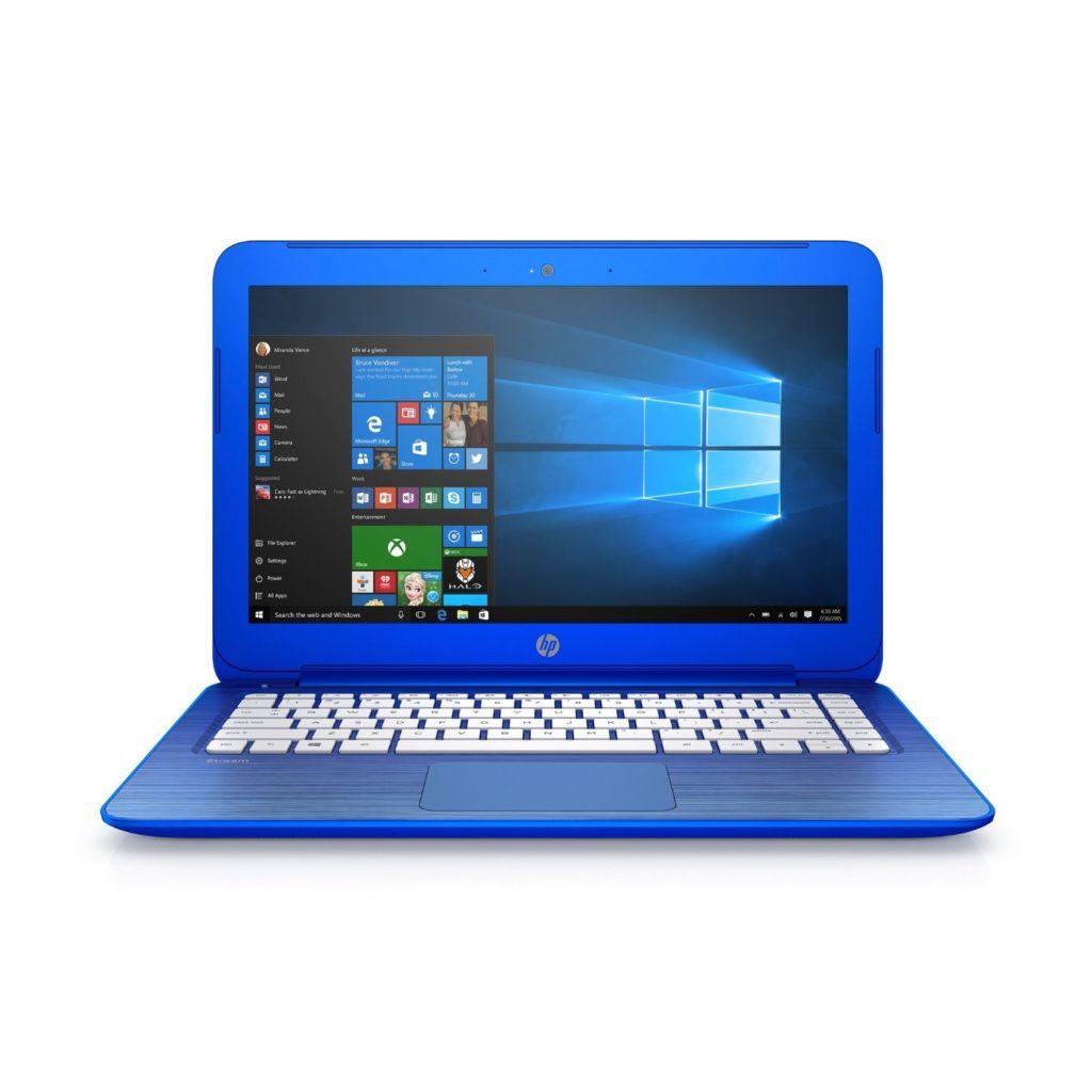 4 laptops under $300