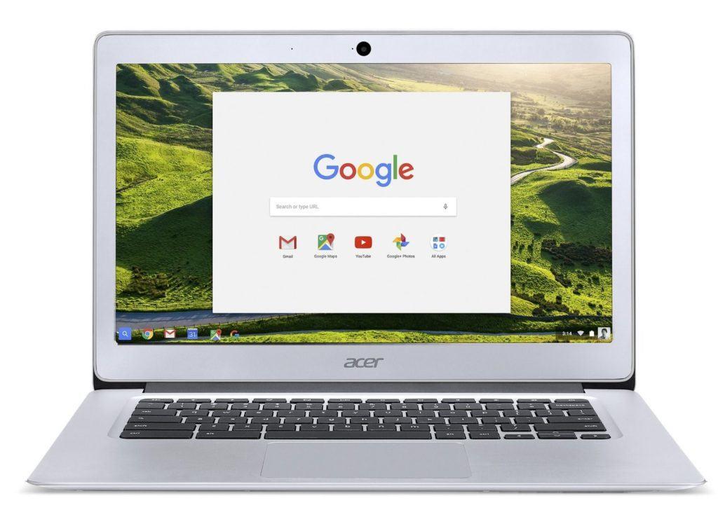 6 laptops under $300