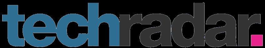 7 best technology websites techradar
