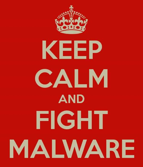 Best Malware Removal Tool and Free Malware Scanners