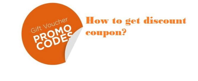 How To Apply Coupons and Get Discount On Online Shopping Websites?