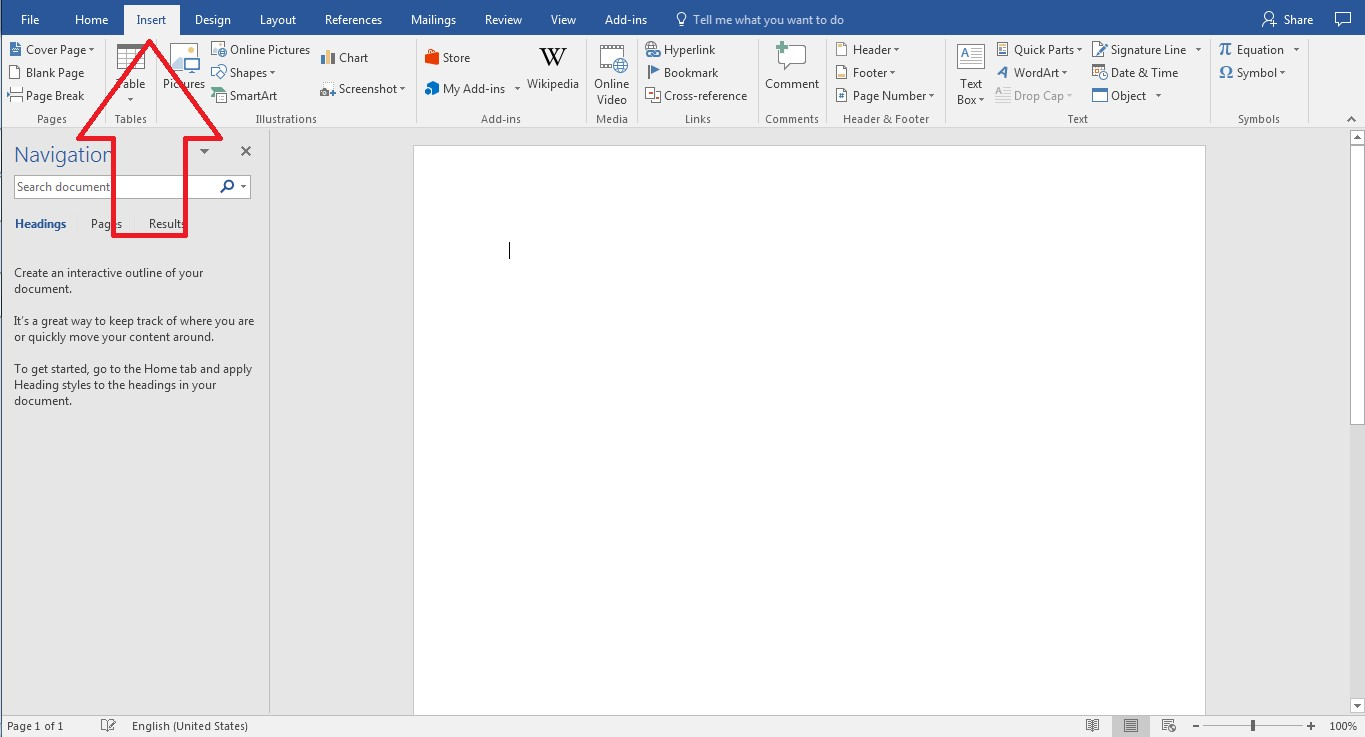 How to insert the registered symbol in ms word techonloop click on insert registered symbol biocorpaavc