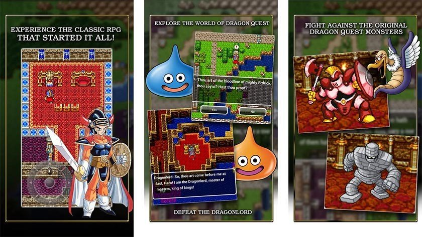 best-rpg-for-android-11