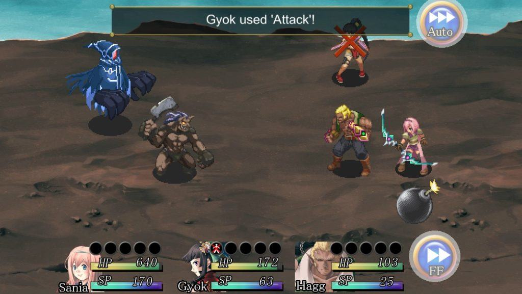 best-rpg-for-android-2