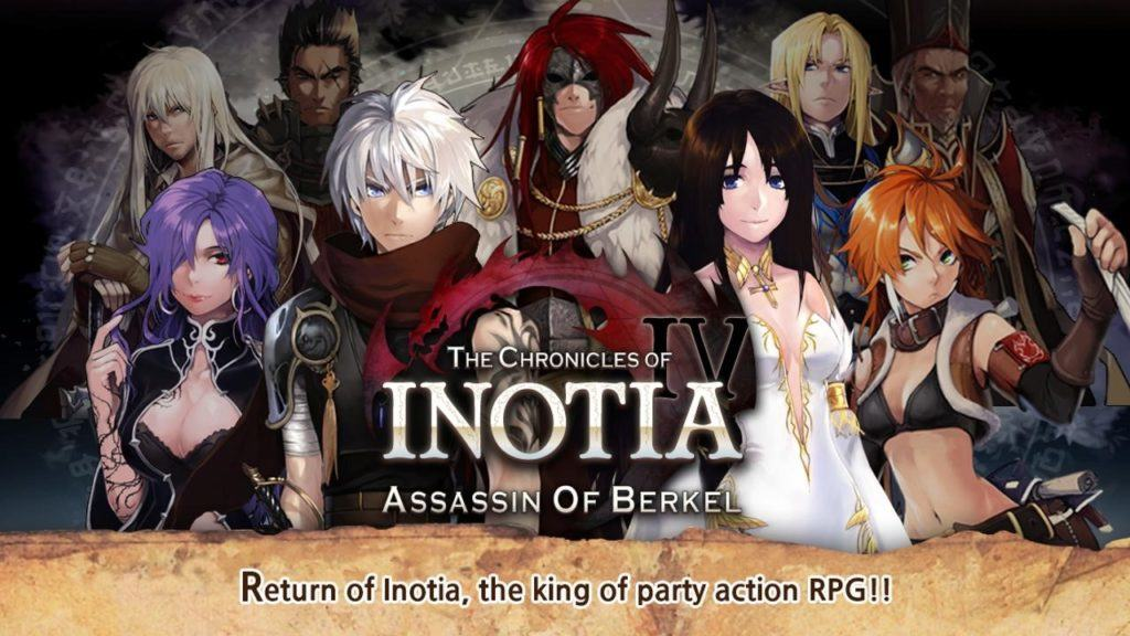 best-rpg-for-android-3