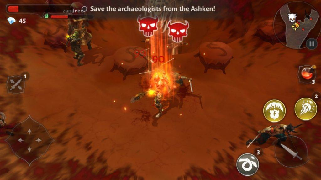 best-rpg-for-android-4