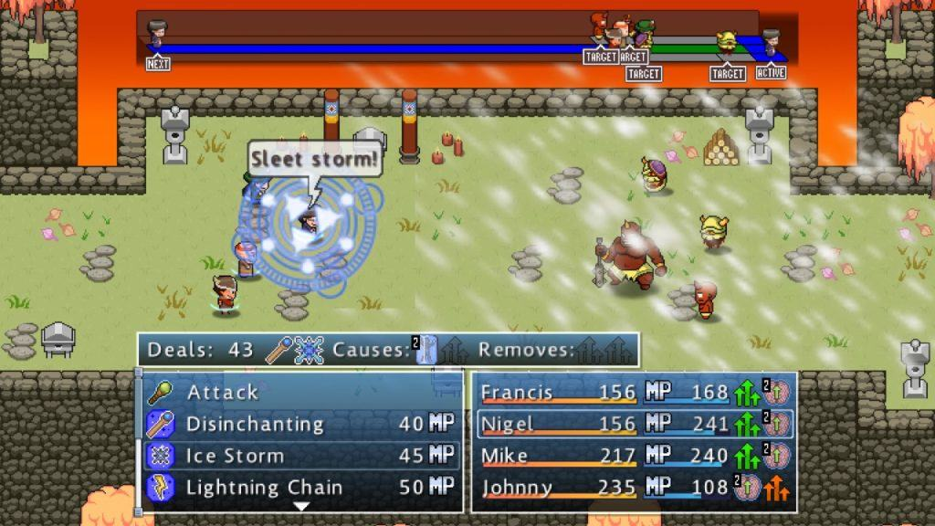 best-rpg-for-android-8